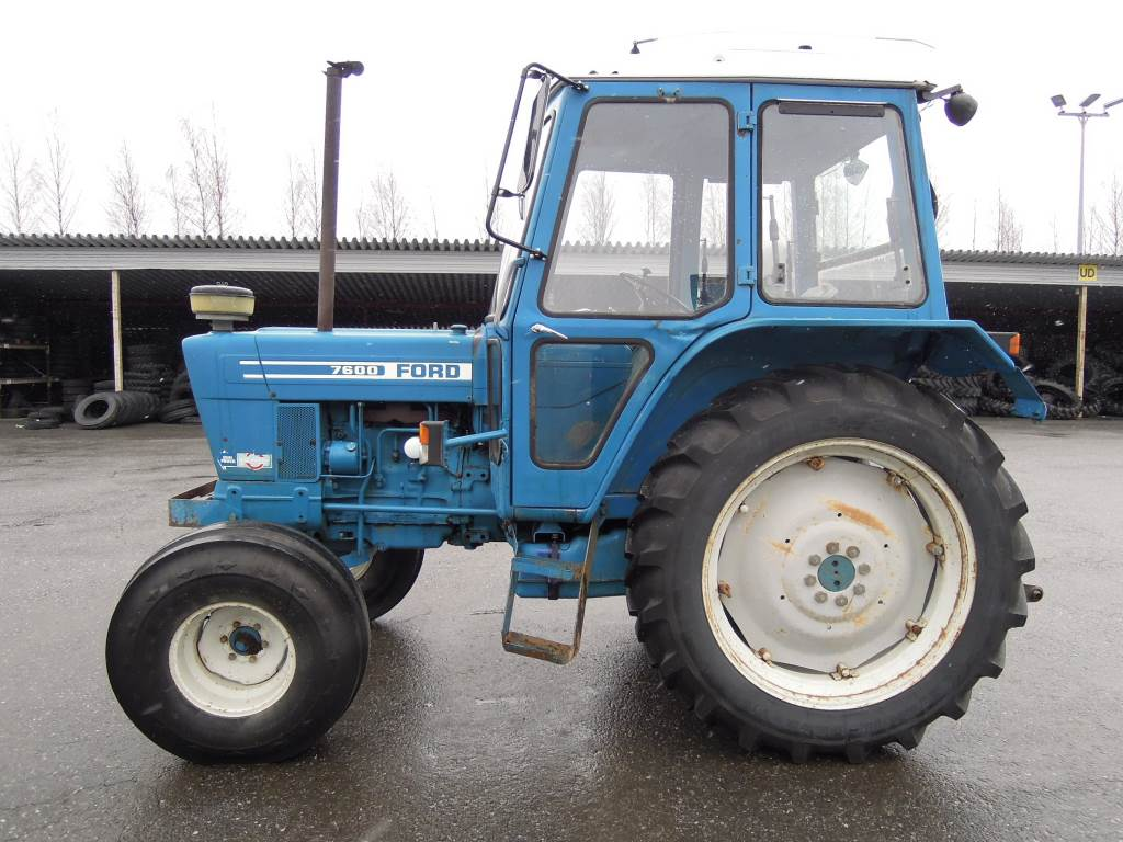 wiring diagram 7600 tractor 1977 ford best wiring library 77 Ford Ignition Wiring Diagram Wiring Diagram 7600 Tractor 1977 Ford #13