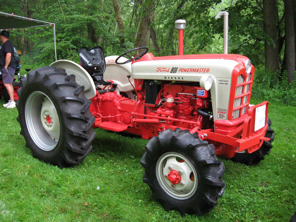 ford 801 powermaster tractor wiring diagram | wiring liry on ford 801 wiring  diagram,