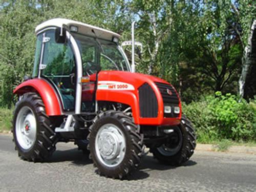 Imt 2050 Farm Tractor   Imt Farm Tractors: Imt Farm Tractors
