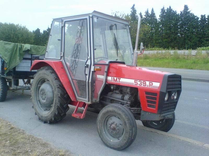 Imt Farm Tractors | Farm Tractors: Farm Tractors - tractorhd ... Imt Wiring Diagram on