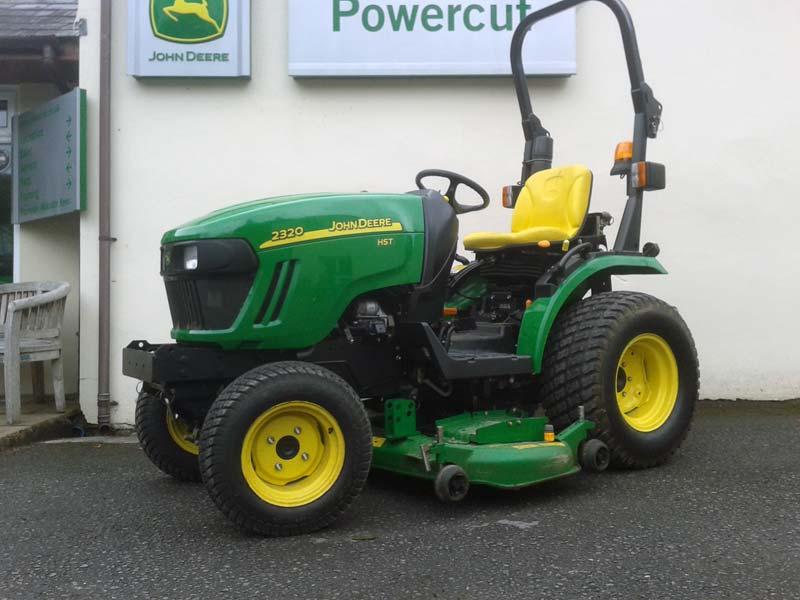 John deere 2320 swather manual expansion valve array john deere 2320 farm tractor john deere farm tractors john deere rh tractorhd mobi fandeluxe Image collections