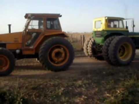 John Deere Air Compressors Shopgreendealer >> John Deere 3530 Farm Tractor John Deere Farm Tractors John Deere