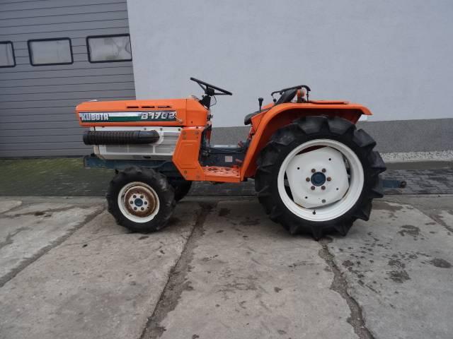 Kubota b2410 farm tractor kubota farm tractors kubota farm kubota b1702 tractors price 2217 year of manufacture 1990 fandeluxe Image collections