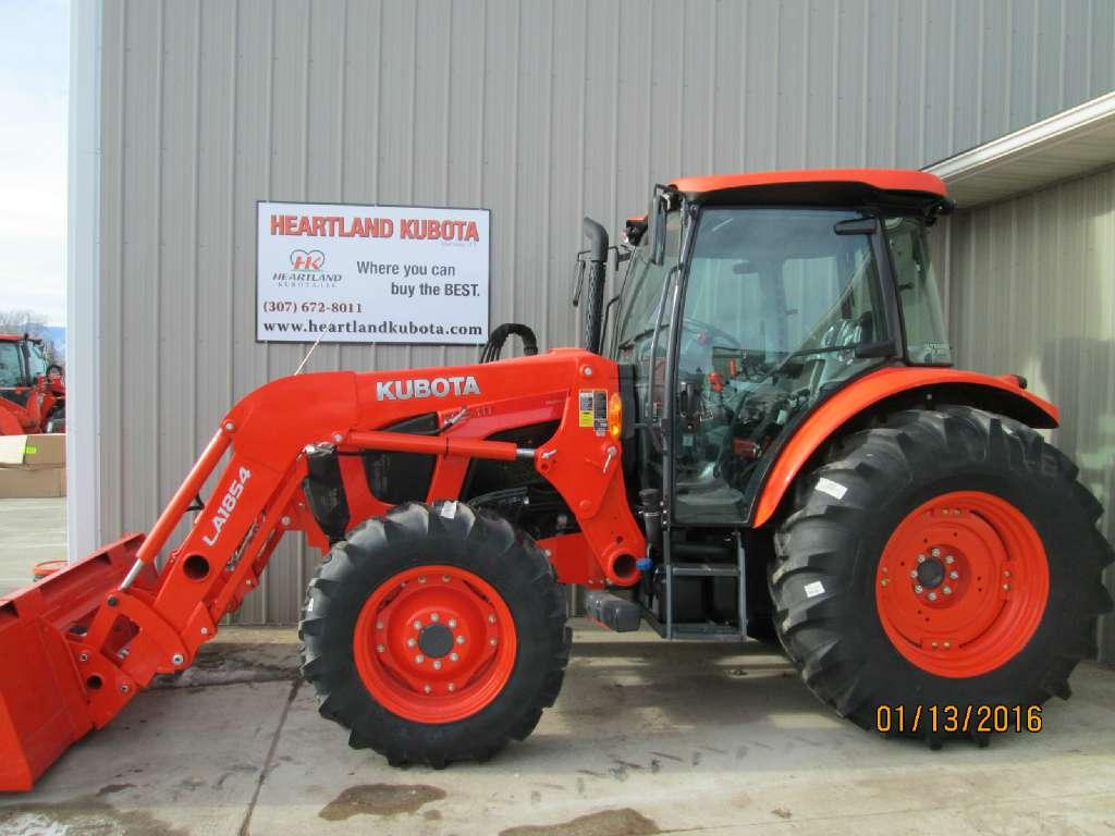 Kubota m5030 farm tractor kubota farm tractors kubota farm kubota 2016 m5 111 hd 4wd fandeluxe Image collections