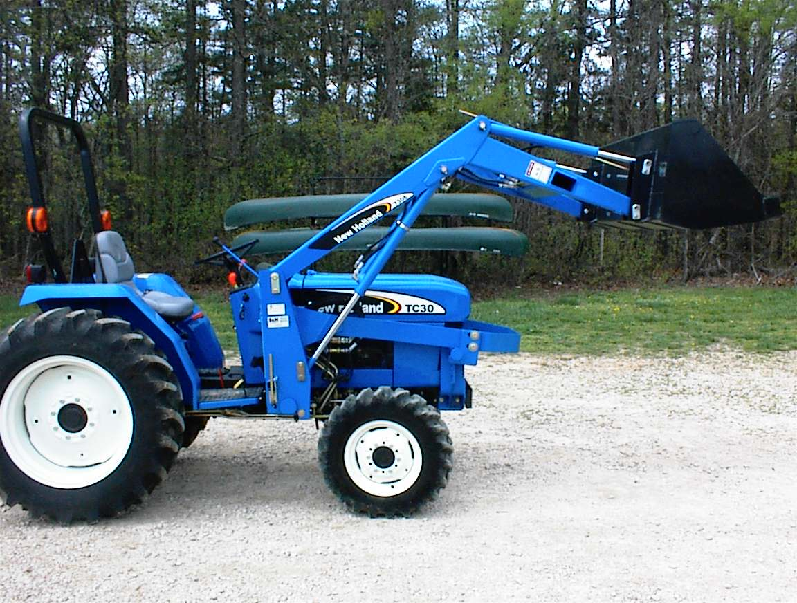 New Holland Tc35 Wiring Diagram Get Free Image About Wiring Diagram