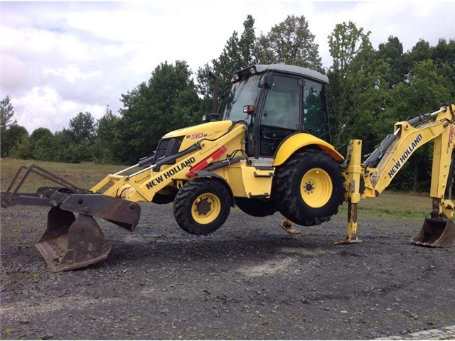 New Holland Lb75b Backhoe Loader Tractor | New Holland Backhoe ... on new holland 555e, new holland lb620, new holland b95b, new holland b95tc, new holland b95, new holland b115, new holland lb110, new holland backhoe specs, new holland lb75b, new holland lb75, new holland 675e, new holland b110,