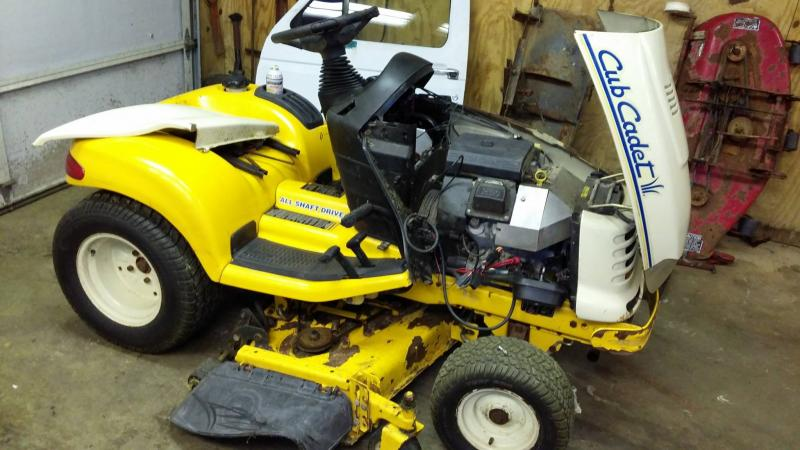 Cub Cadet Wiring Diagram on cub cadet 3206 frame, cub cadet 3206 battery, cub cadet 3206 parts, cub cadet 3206 manual, cub cadet 3206 transmission,