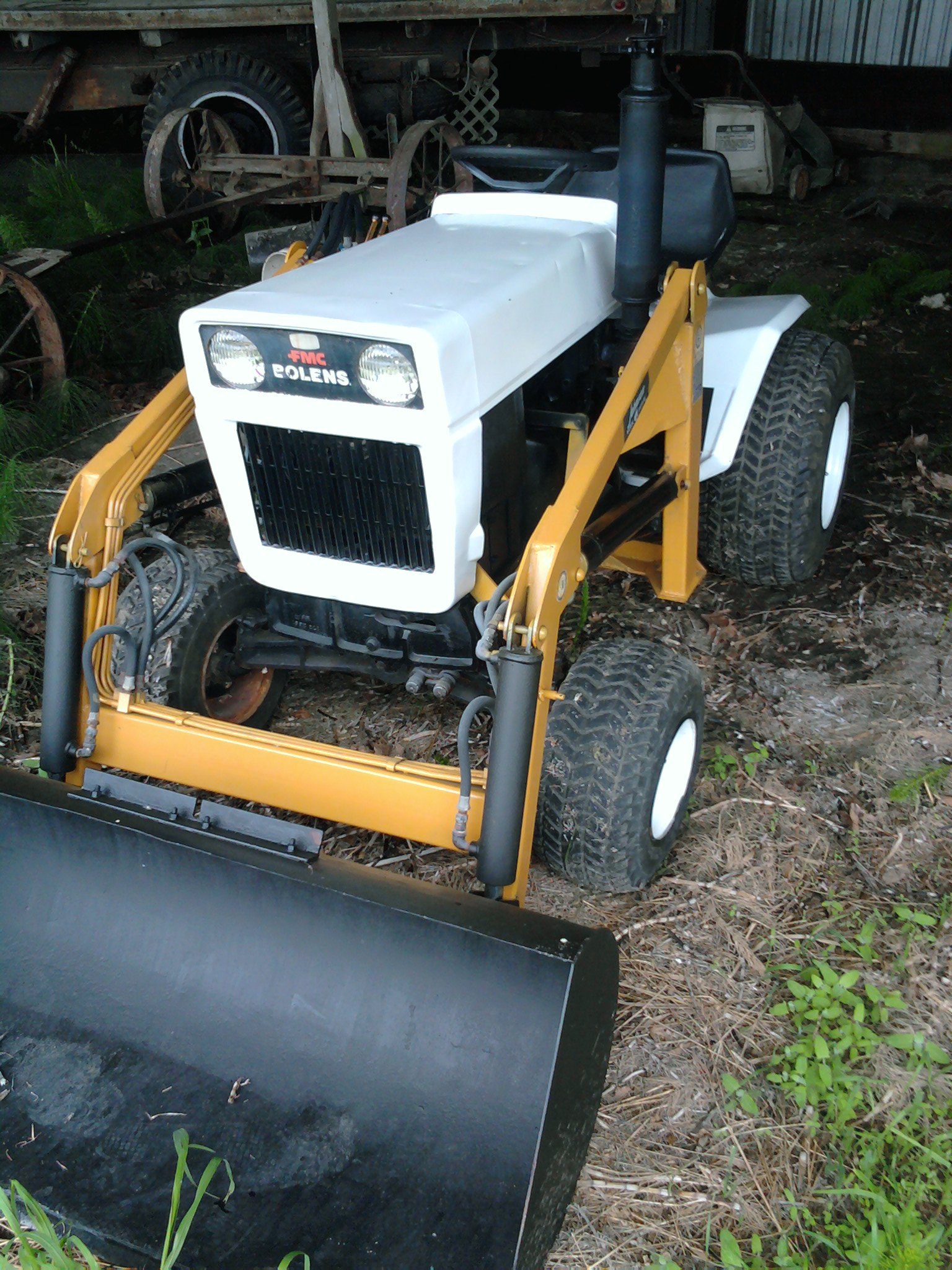 Bolens Ht 20 Lawn Tractor Tractors 1256 Husky Wiring Diagram Related Keywords Suggestions Long Tail