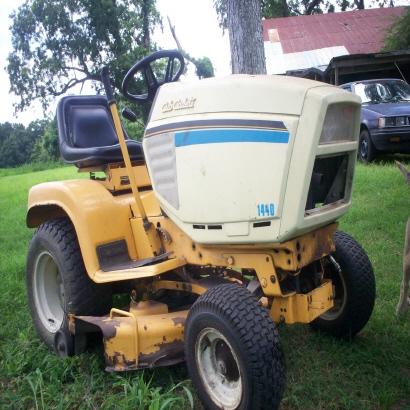 cub cadet 1440 lawn tractor cub cadet lawn tractors cub cadet Cub Cadet Parts