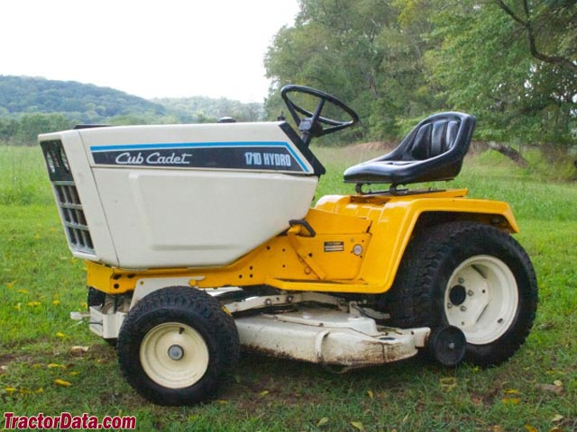 Cub Cadet Wiring Diagram on ford new holland wiring diagram, farmall wiring harness diagram, farmall cub distributor diagram, columbia wiring diagram, atlas wiring diagram, clark wiring diagram, lt 1042 diagram, simplicity wiring diagram, roper wiring diagram, cockshutt wiring diagram, electrial lt1045 block diagram, kawasaki wiring diagram, scotts wiring diagram, mtd wiring diagram, kubota wiring diagram, kubota t1460 transmission diagram, briggs and stratton ignition system diagram, sears wiring diagram, apache wiring diagram, club car wiring diagram,
