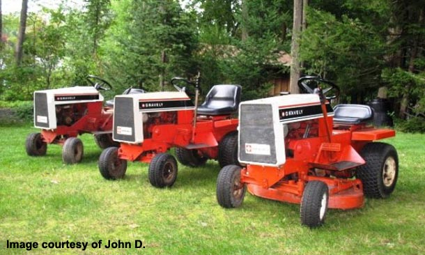 Gravely 430 Lawn Tractor Tractors. Gravely 408 Photos. Wiring. Gravely 812 Headlight Wiring Diagram At Eloancard.info