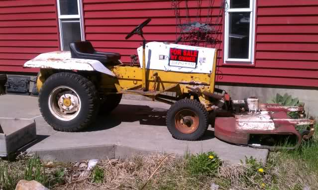 Gravely 430 Lawn Tractor Tractors. Gravely 430 Mytractor The Friendliest Tractor And. Wiring. Gravely 812 Headlight Wiring Diagram At Eloancard.info