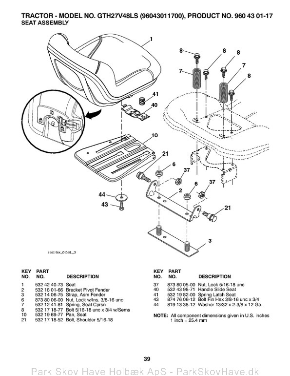 Craftsman 42 Inch Mower Deck Belt Diagram Luxury Murray X8e Parts