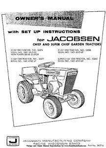 jacobsen-chief-800-1000-1200-super-chief-operator-