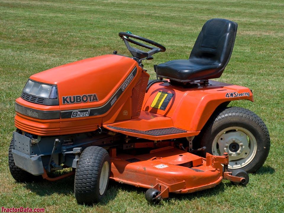 Kubota Lawn Tractors Lawn Tractors Lawn Tractors tractorhdmobi