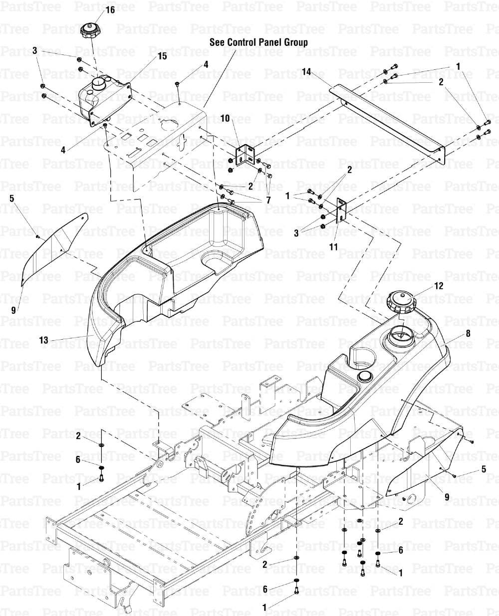 Simplicity 4211 Drive Belt Diagram Wiring Diagrams Data Base Schematic 5216 Riding Mowers Trusted Rh Hamze Co On Husqvarna Model Yth20k46 For