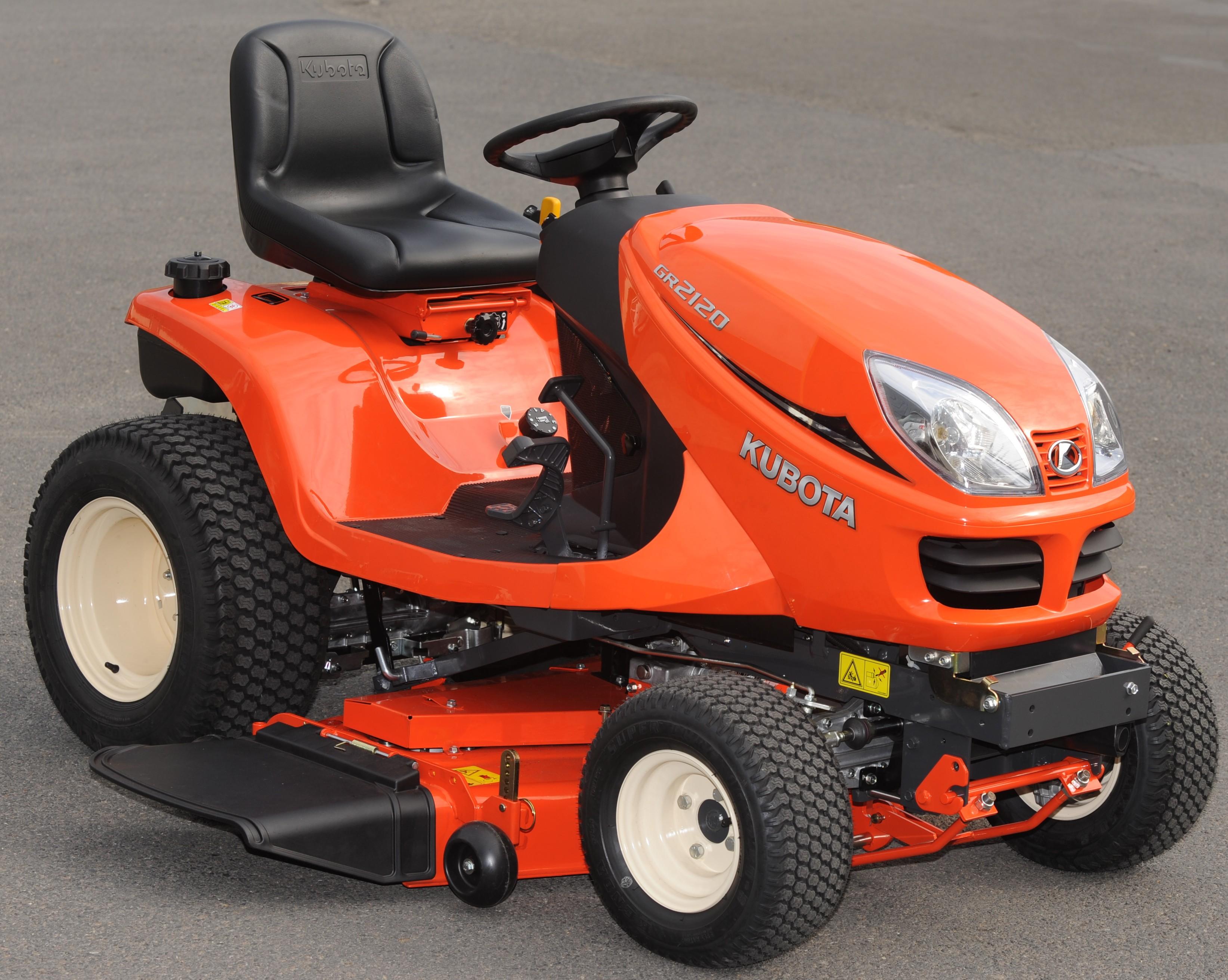 Kubota Lawn Tractors T1760 Wiring Diagram Gr2120 And Garden Tractor 21hp Diesel Engine Toronto