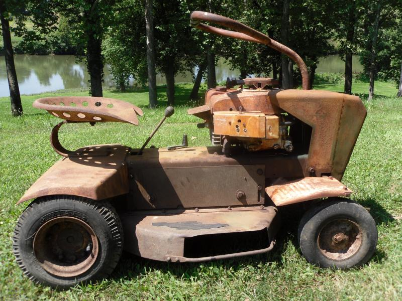 Yard Machines Lawn Tractors | Lawn Tractors: Lawn Tractors